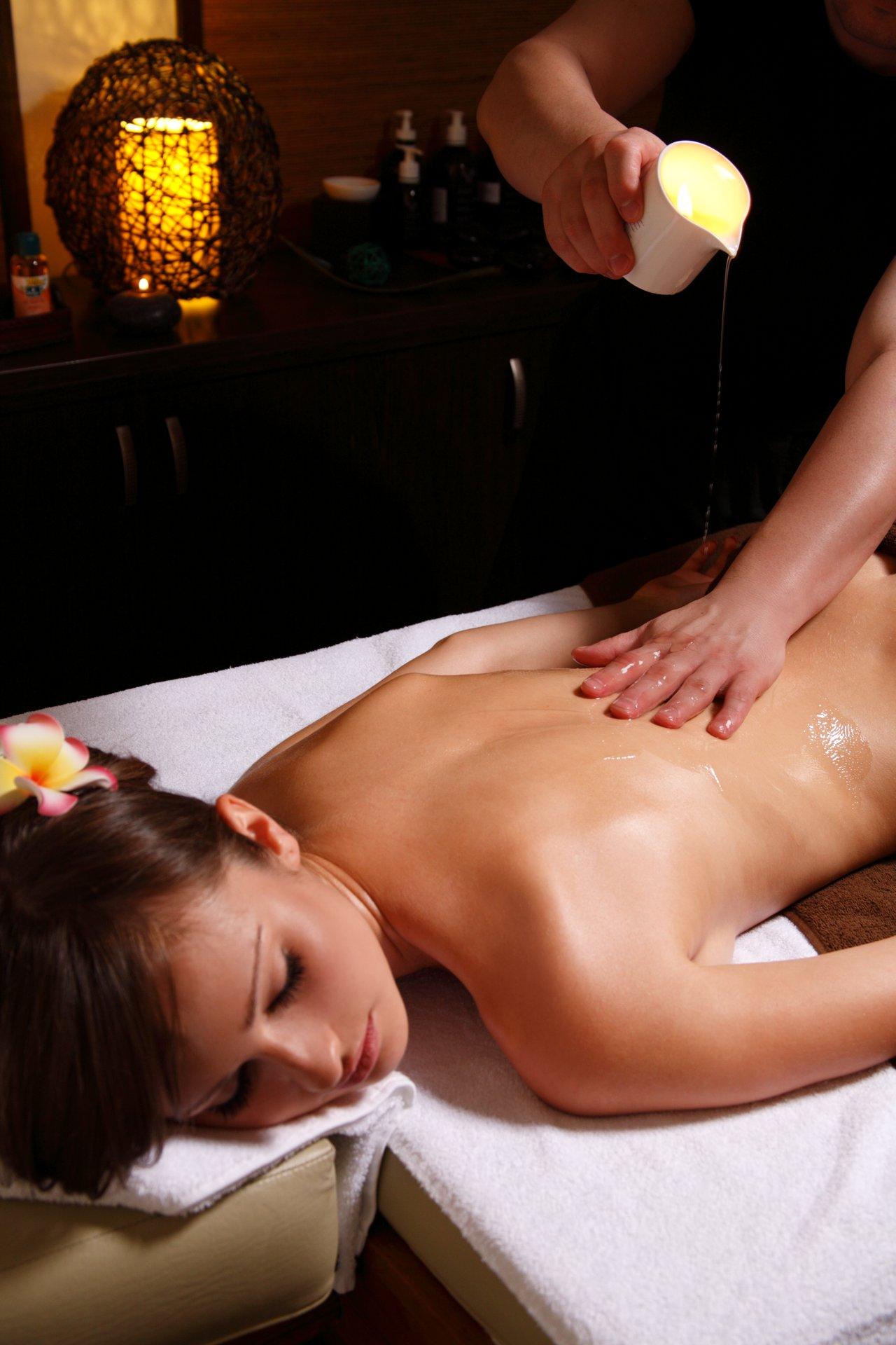 eroticheskiy-massazh-nizhniy-chastnie