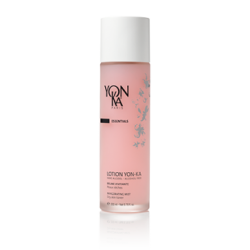 Yonka lotion PS